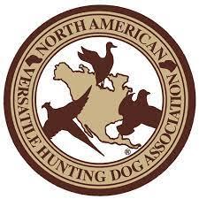 Northern American Versatile Hunting Dog Association